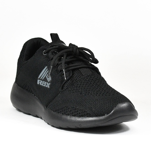 Rbx Mens Live Life Active Running Shoes